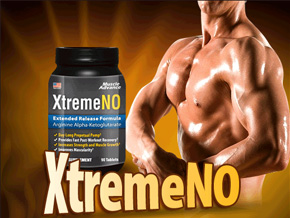 xtreme no review